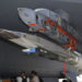 France to Flight-Test Hypersonic Demonstrator by 2021