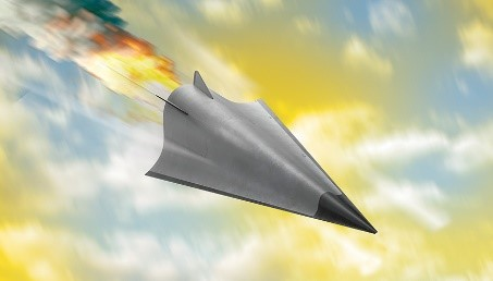 SPECIAL REPORT: Defense Department Accelerates Hypersonic Weapons Development (Part one)