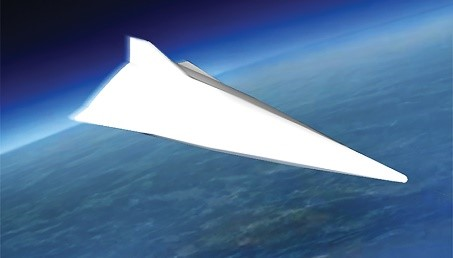 SPECIAL REPORT: China, Russia Hypersonic Programs – Real Progress or Bluster? (Part two)